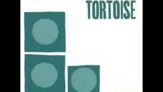 Tortoise - Cornpone Brunch