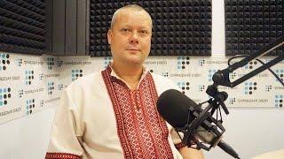 Эксперт рассказал, зачем Путину нужен Донбасс
