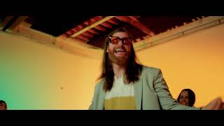 """Jon Bryant - """"Candied Tangerines"""" [Official Music Video]"""