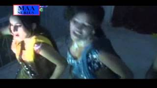 Ham Hai Chhauri Pakistani | Bhojpuri Hot Songs 2014 New | Raj Nandani