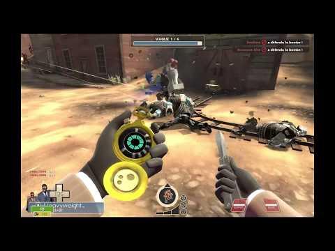 team fortress 2 meet the heavy lyrics