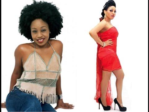 Top 10 Most Beautiful Nigerian Actresses