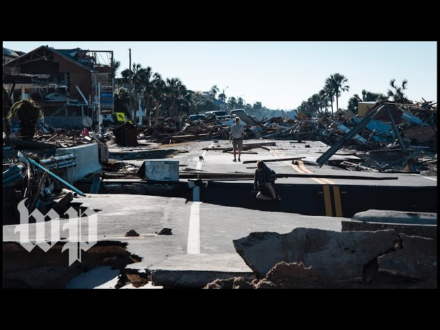 ground-zero-of-michael-s-devastation-ride-with-rescue-teams-at-mexico-beach