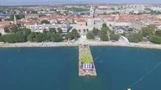 DM Millennium Jump Zadar 2016