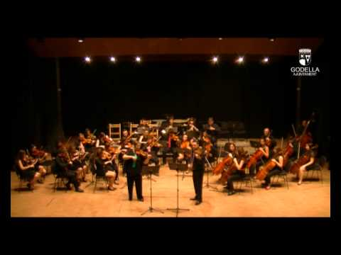 Concert Orquestra Casino Musical