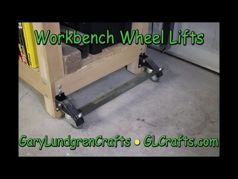 how-to-make-easy-workbench-wheel-lifts-ep.2016-44