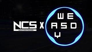 Paul Flint - Sock It To Them [Weasdy Remix]
