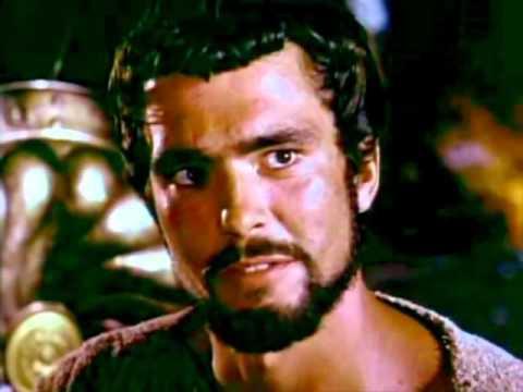 Jason et les argonautes (1963) bande annonce
