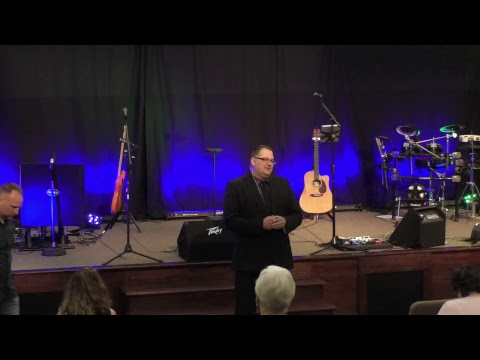 Afmc Live Stream Welcome to Our Worship Gathering