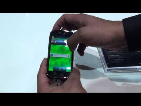 samsung-nexus-s-hands-on---ces-2011---bwone.com
