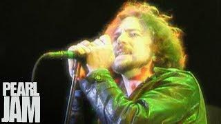 Animal (Live) - Touring Band 2000 - Pearl Jam