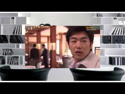 Crazy In Love Korean Drama Episode 9 English Sub 사랑에 미치다 Crazy For You