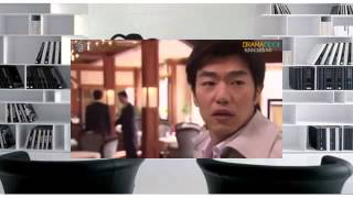 Video Crazy In Love Korean Drama Episode 9 English Sub 사랑에 미치다 Crazy For You download MP3, 3GP, MP4, WEBM, AVI, FLV Januari 2018