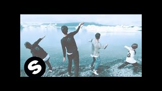 Download Don Diablo & Steve Aoki x Lush & Simon - What We Started ft. BullySongs (Official Music Video) Mp3 and Videos