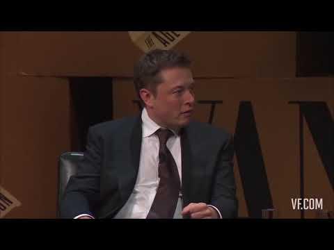 Bitcoin: What Elon Musk, Sir Richard Branson, Bill Gates & Warren Buffett Think Of Bitcoin?
