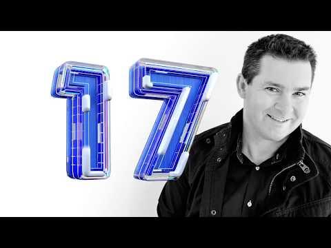 JTInTheRaw Show 59 The Australian Fitness Industry Is Killing Itself