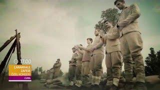 Çanakkale Zaferi Özel Konseri Fragman 2017 Video