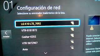 Cómo Actualizar Un SMART TV SAMSUNG (Rápidamente 2019)