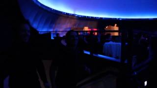 Blank & Jones - Le Voyage Abstrait Deluxe / Hamburg, Germany