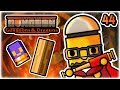 Bouncy Wood Beam | Part 44 | Let's Play: Enter the Gungeon Advanced Gungeons and Draguns | AG&D