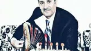 عماد جراد - لشيل همي