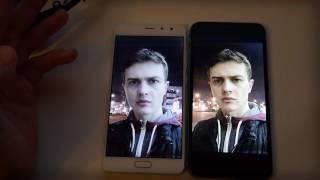 Обзор сравнение Xiaomi redmi PRO 2016 Так ли он хорош?