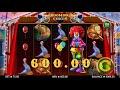 Play Booming Circus Online Carnival Slots Game 🎰 Game-play Walk-through ► (Slots Big Win $600) 💰
