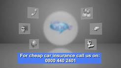 Cheap Car Insurance for Women   talkonce.co.uk   0800 440 2401