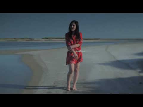BRUNE - Rupture Song (clip officiel)