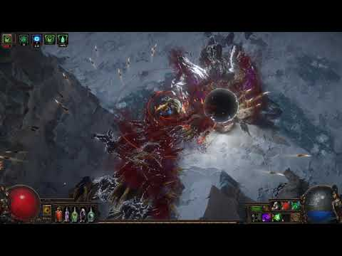 Path Of Exile Heist Preview Everything You Need To Know How to get poe uniques? path of exile heist preview