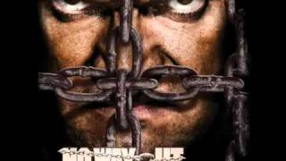 YouTube   Hunt you Down   Saliva WWE No Way Out 2009 Theme HQ