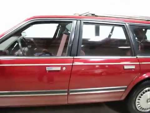 1993 buick century wagon youtube 1993 buick century wagon