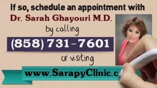 Weight Loss Clinic La Jolla, Medical Weight Loss La Jolla Ca