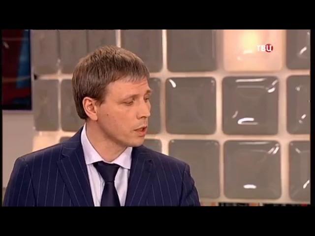ЭКМО в Москве: Новые технологии на страже здоровья