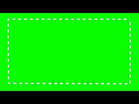 .• | Футаж рамка полоски | by Evko | Для интро или видео гача лайф(Ч.О.) | •.