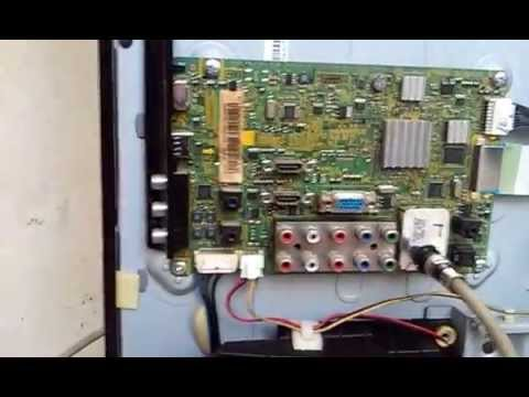Samsung LN32C530F1F LCD TV Drivers Download (2019)