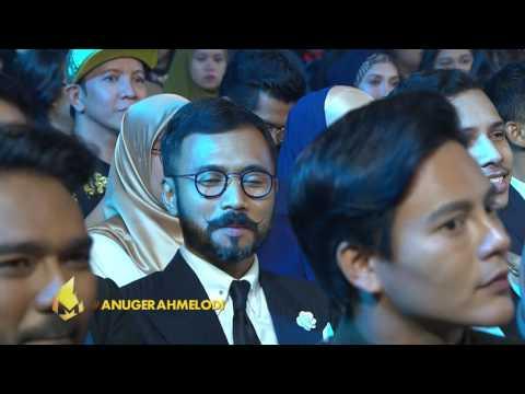 Anugerah Melodi (2016) | Full
