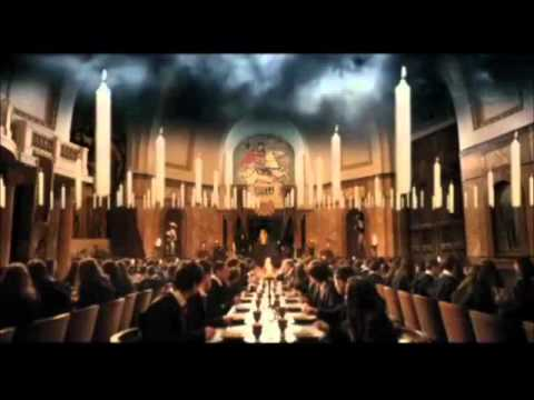 Box Office-trailer ITA 2011-3D movie trailer
