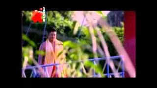 Repeat youtube video Moushumi sexy song.65
