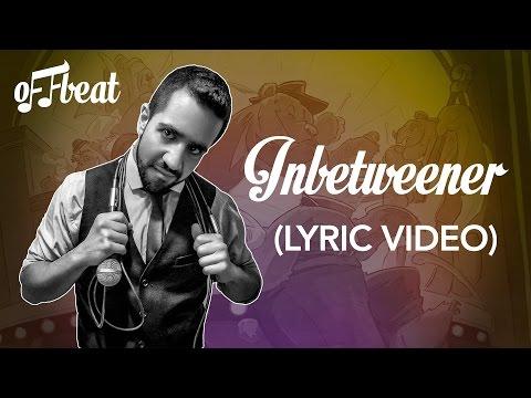 Offbeat - Inbetweener