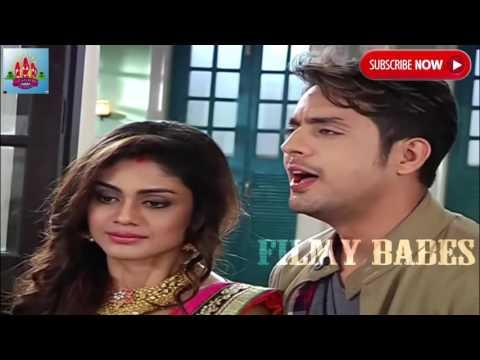 Piya Rangrezz 7th March 2016 | Full Episode | Lifeok Tv Serial On LOcation