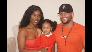 Video FAMILY TAG! Being teen parents... (FAIL) download MP3, 3GP, MP4, WEBM, AVI, FLV Desember 2017