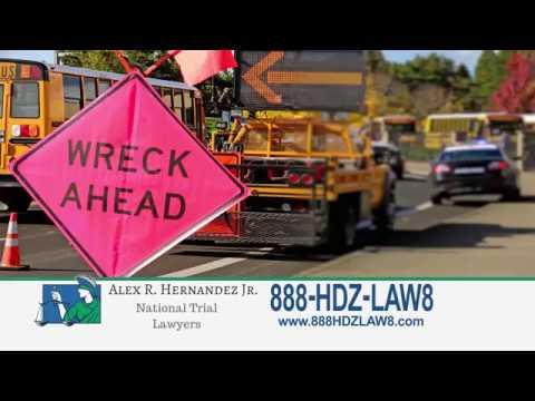 construction-zone-accident-injury-attorney- -alex-r-hernandez-jr-1-888-hdzlaw-8