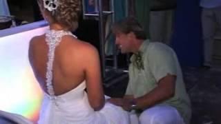 Gus & Lauren's Wedding