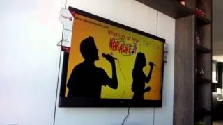 Vassegara karaoke Priya