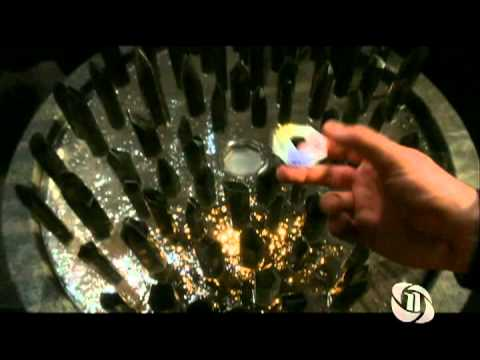 Smallville Chloe & Clark-Un amigo asi von YouTube · Dauer:  4 Minuten 3 Sekunden