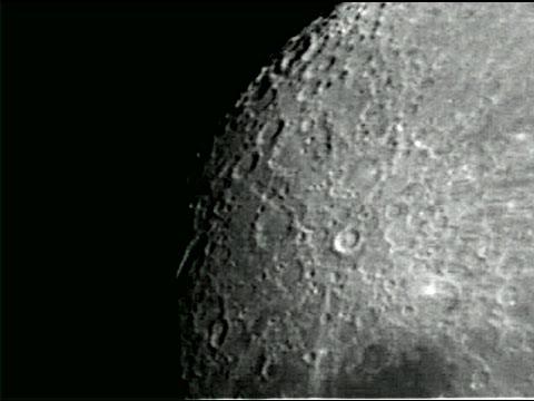 Seben reflektor teleskop spiegelteleskop astronomie