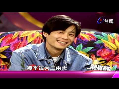 熱線追蹤 2010-08-17 王傑滄桑嗓音走紅