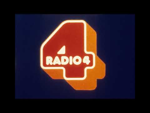 1978: Week Ending (BBC Radio 4)