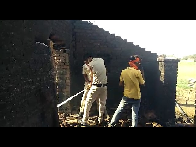 [5/9, 16:14] NAFS -🔥Fire Jabalpur M.P.: Nagar parishad Katangi attachment NAFS -🔥Fire